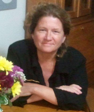 Mary Kay Myett