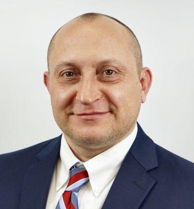 Steven Zuniga