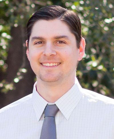Jeremy Kunzinger