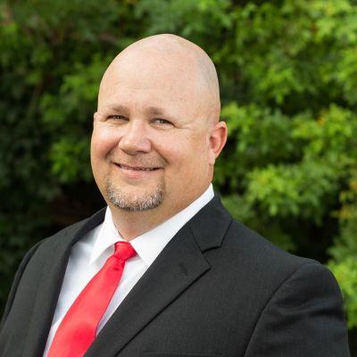 Darrell Risner
