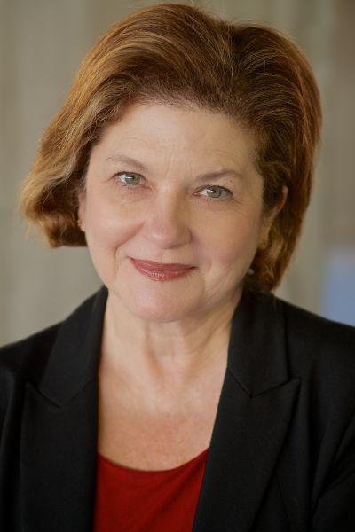 Joan Rosenzweig
