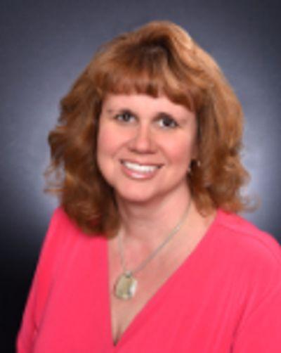 Jane Bauer