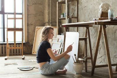 How To Let Your Passions Shine Through Your Home Decor