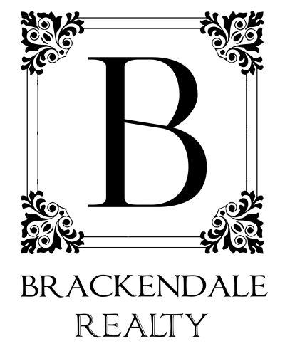 Brackendale Realty
