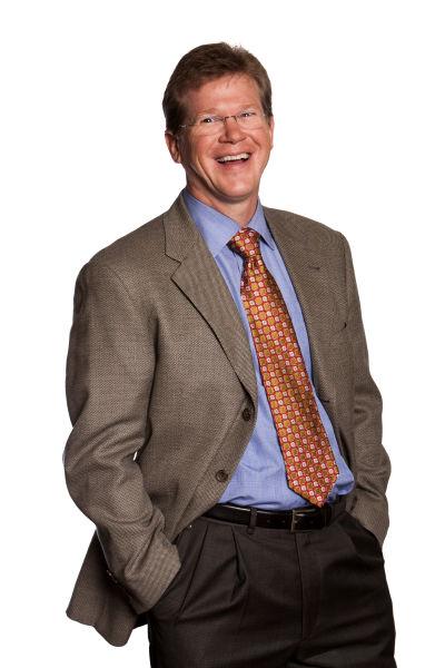 Dennis Pearce<br>Eco-Broker, CLHMS, CSSS