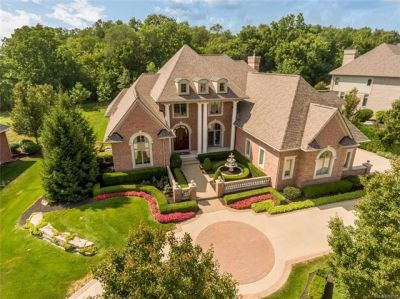 This Weeks Featured Listings in Novi