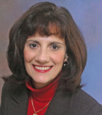 Judy Moses