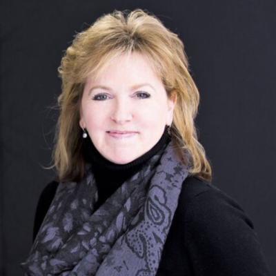 Michelle M. Quinn ABR, SRS, SRES