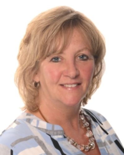 Carol-Ann Daniels
