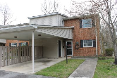 JUST LISTED! 2218 Shadow Valley Road Unit F, High Point