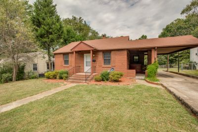 JUST LISTED! 619 Beth Ave, Winston-Salem