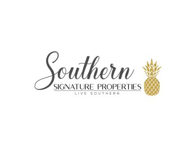 Southern Signature Properties
