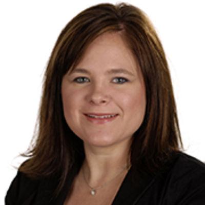 Meg Keever