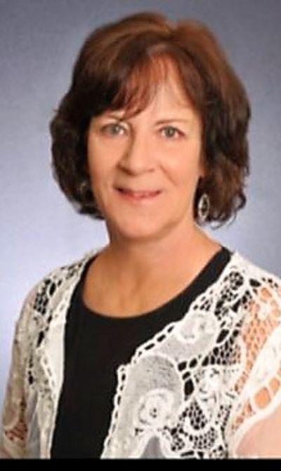 Susan Koca