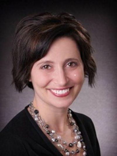 Jennifer Fitze