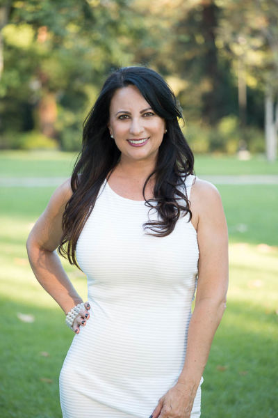 Brenda Geraci