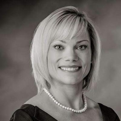Tiffany Rabalais