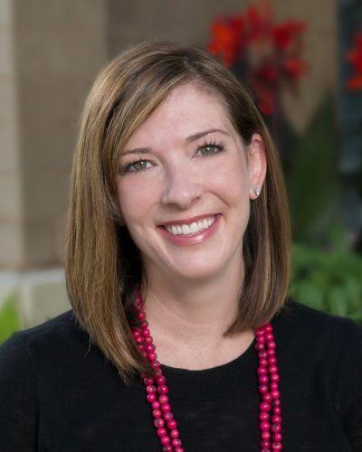 Jennifer Vick