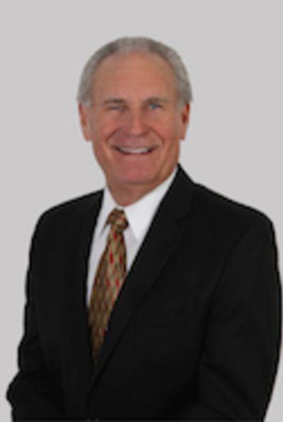Harold F. Taylor II