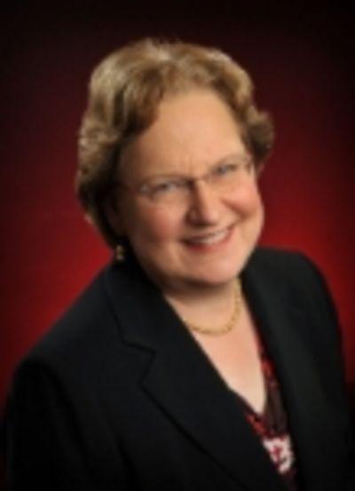 Elaine White, Realtor®
