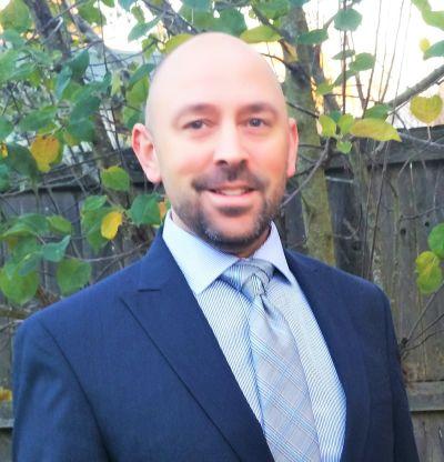 Matthew R Claeys - Owner / Team Lead