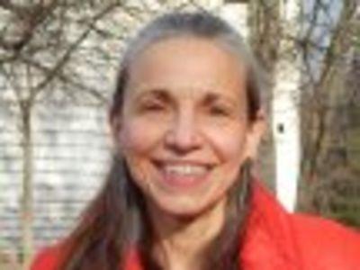 Liz Dennison