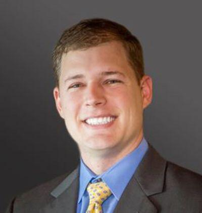 Tyler Weant