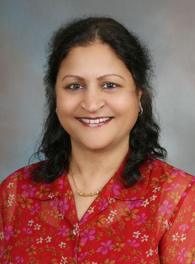 Meena Sindher - BRE# 01489269