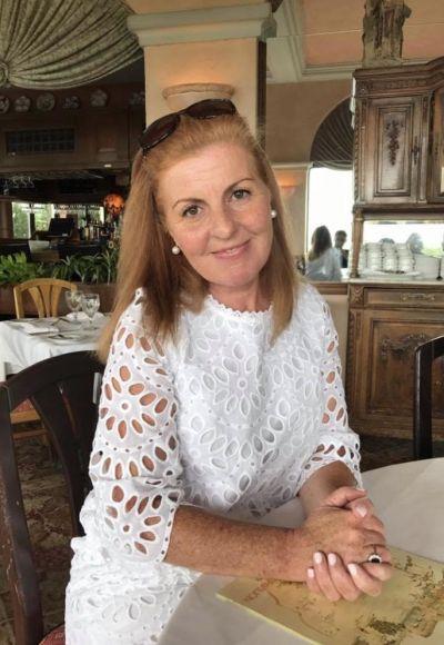 Carole LeFlore