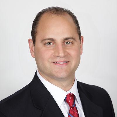 Michael Guarriello