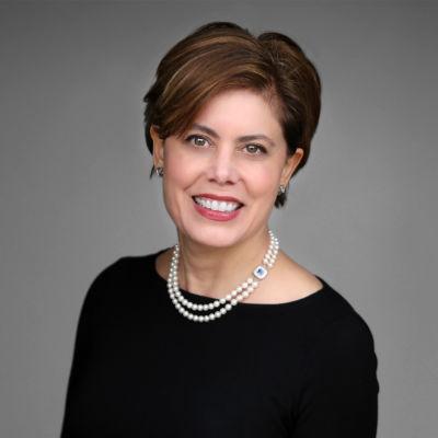 Elizabeth Pagano McGuire