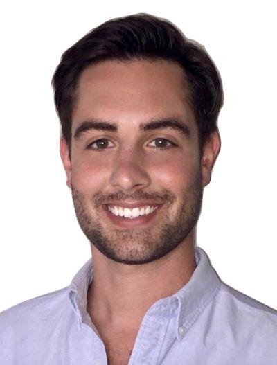 Andrew Foltz