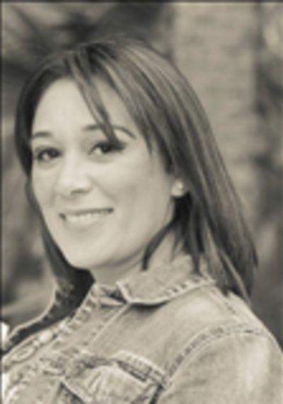 Jessica Pasick