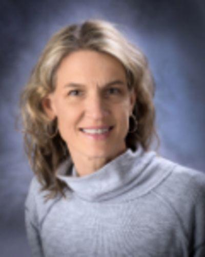 Kay Irwin