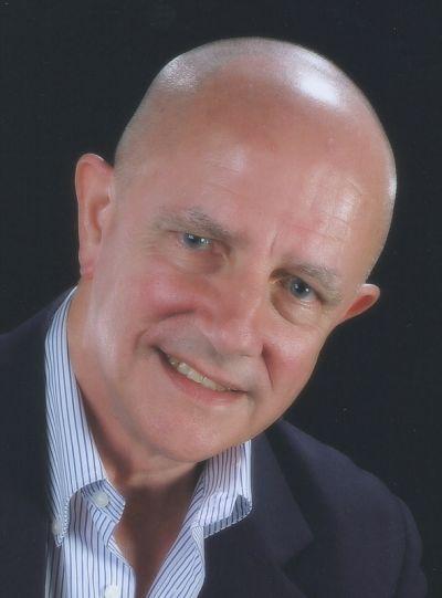 Steve Curtis