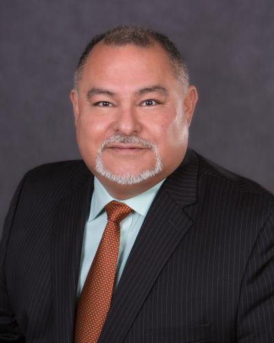 Luis A. Badillo