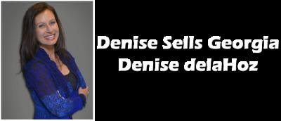 Denise Delahoz