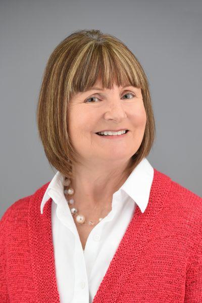 Lynne Hoban-Montez