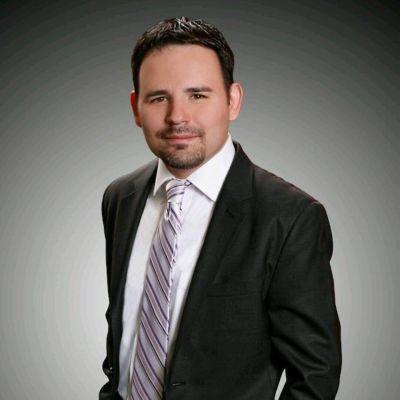 Phillip Baiz
