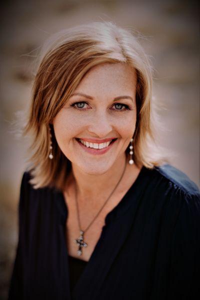 Becky Hartman
