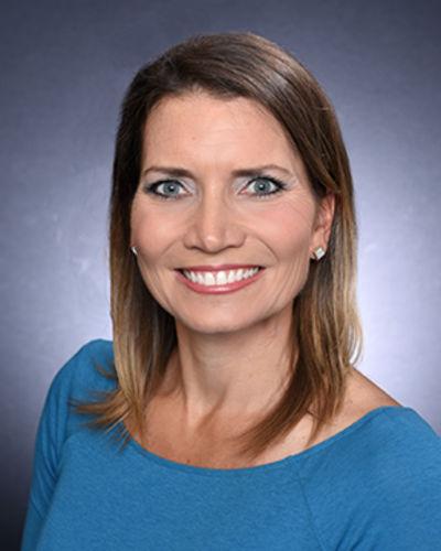 Kirsten Zinkann