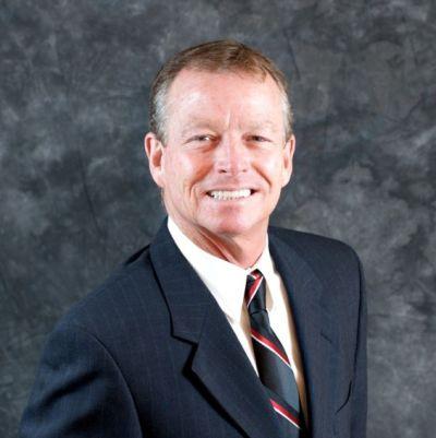 Jim Waller