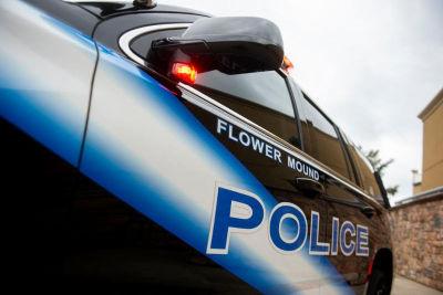 Flower Mound Safest City in Texas