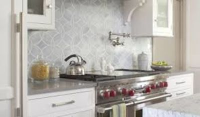 2019 Home Design Trends 6 March