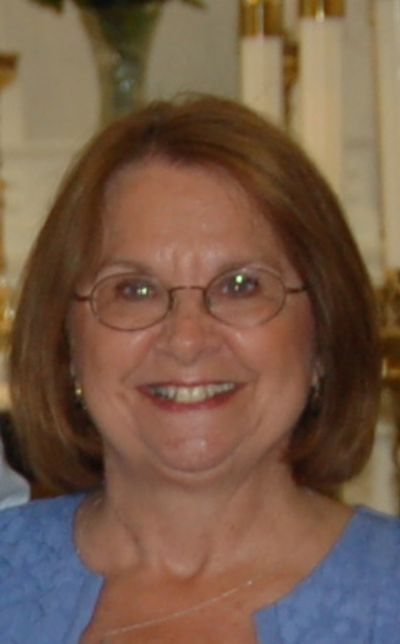 Susan Lehmann, Broker
