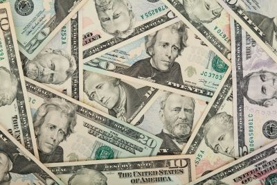 Closing Costs vs Closing Fees