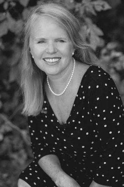 Denise Homan