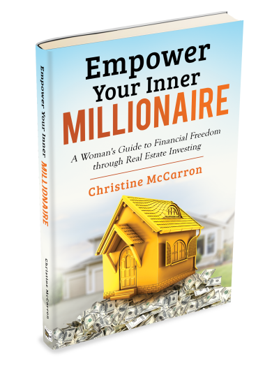 Empower Your Inner Millioniare – Chapter 3A