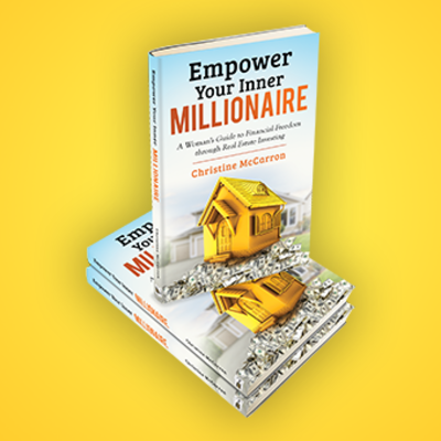 Empower Your Inner Millioniare – Chapter 3B