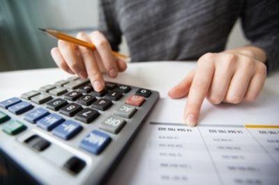Calculating Cap Rate